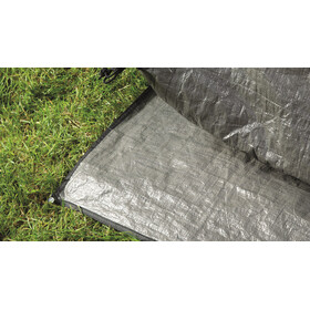 Outwell Clarkston 6A - Accessoire tente - gris